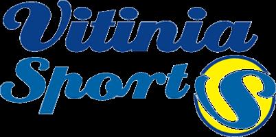 Vitinia Sport