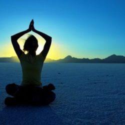 Yoga Indonesiano